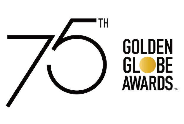 golden-globes-logo-2018.jpg?w=640