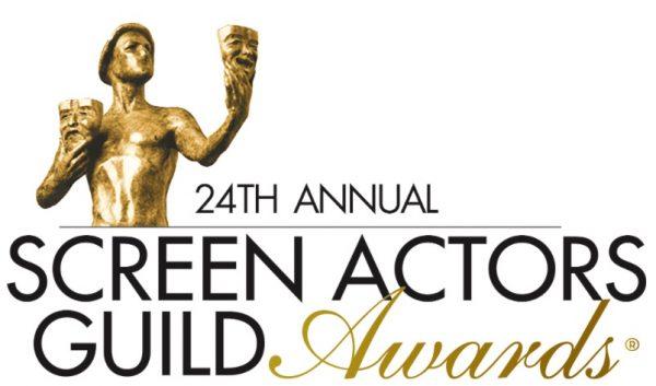 sag-awards-nominations-2018-600x353