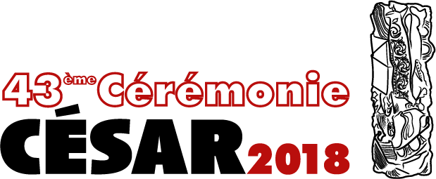 43 CEREMONIE CESAR-NOIR