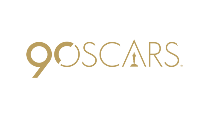 90scars_newsbanner_copy