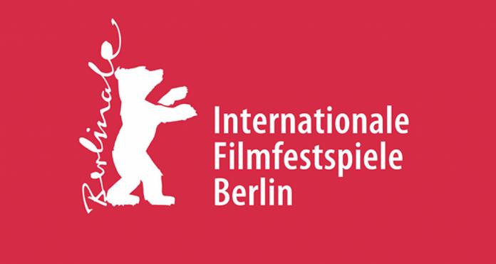 pag-8-berlin-film-festival-696x371