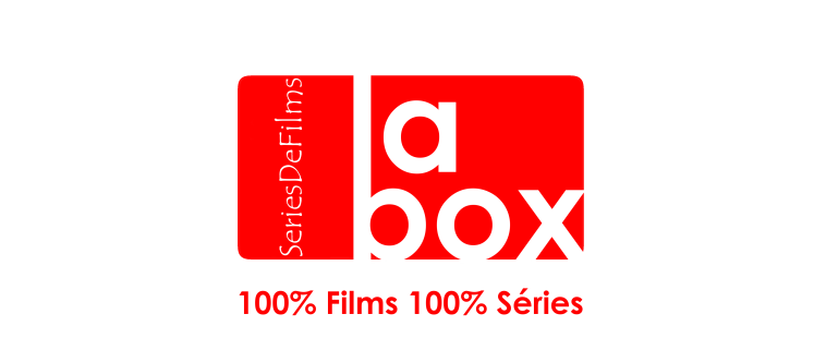 BoxSDFFont