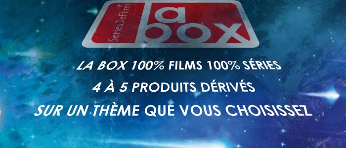 boxsdfpub