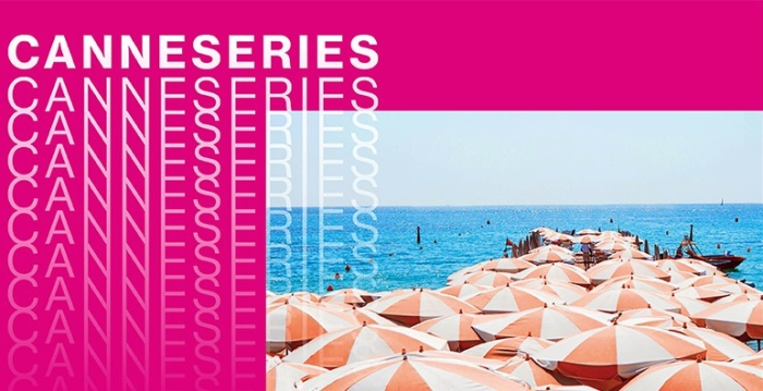 canneseries_1-image-une