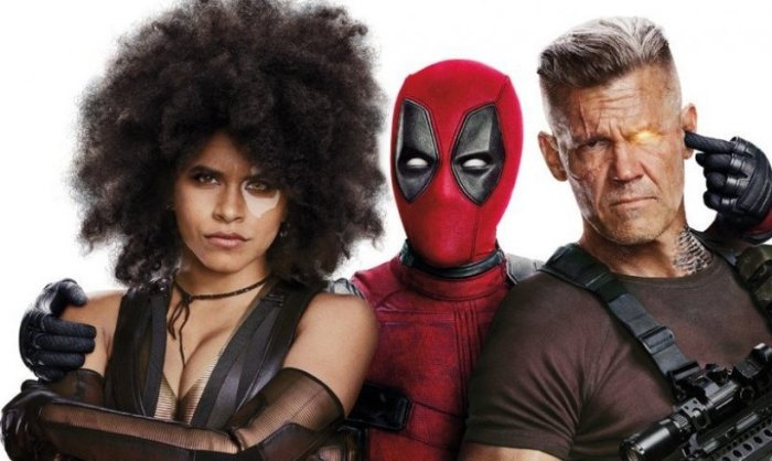 deadpool-2-international-poster-820x490