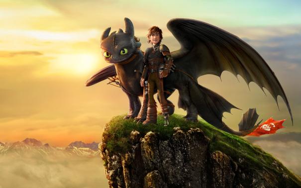 Dragons-Harold-Krokmou