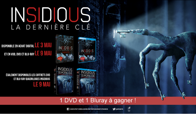 insidiousconcours