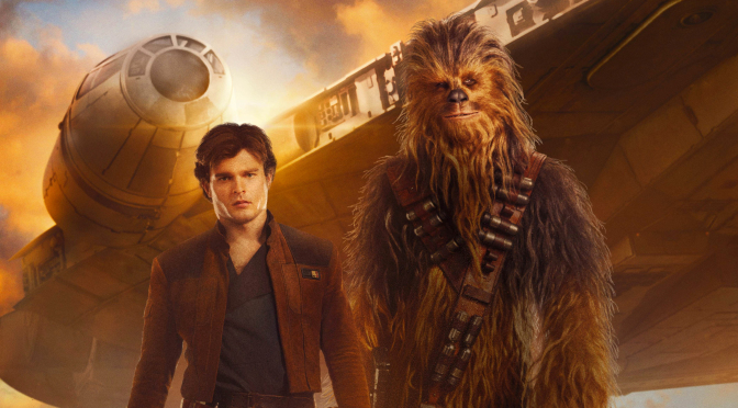 solo-a-star-wars-story-film-poster-han-chewie-and-the-millennium-falcon-banner