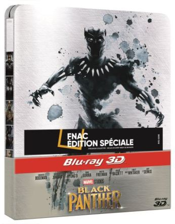 black-panther-edition-fnac-steelbook-blu-ray-3d