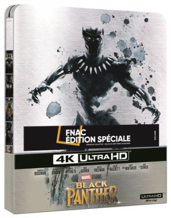 black-panther-edition-fnac-steelbook-blu-ray-4k-ultra-hd
