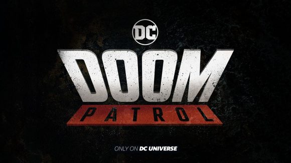 doom-patrol-logo-580x326