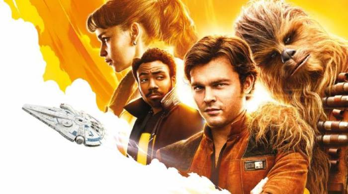 solo_egy_star_wars_tortenet_screenshot_20180205150404_1_original_760x425_cover