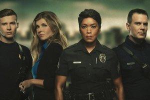 911-saison-1-casting