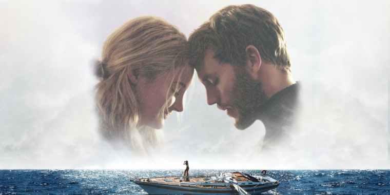 adrift-2018