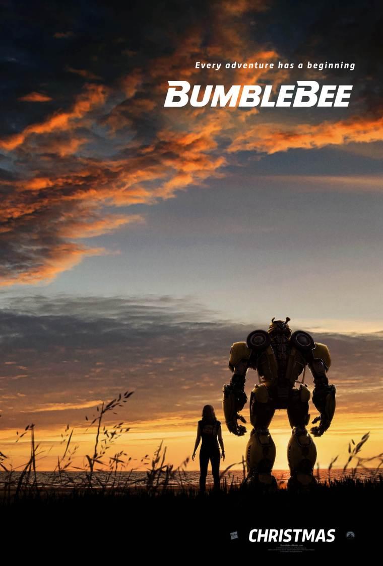 bb_online_dom_vertical_teaser_sunset-11