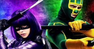 fb_kickass-3-hit-girl-movie-prequel-plans