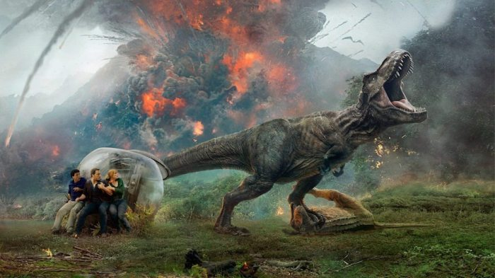 jurassic-world-2-fallen-critique