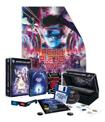 ready-player-one-coffret-exclusif-fnac-steelbook-blu-ray-4k-ultra-hd