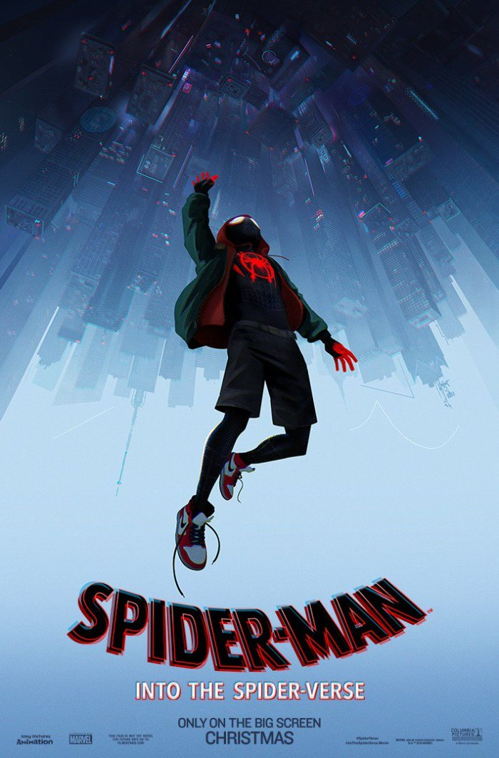 SpiderManIntoTheSpiderVerse