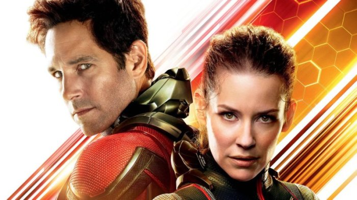 ant-man-wasp-int-poster-hd-f