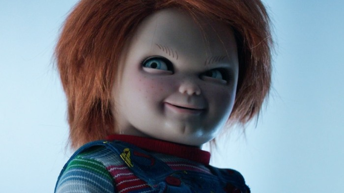 cult-of-chucky-review_uqt4
