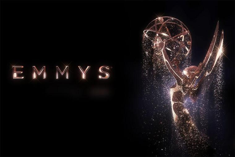 emmys-69th-key-no-tune-in-900x600