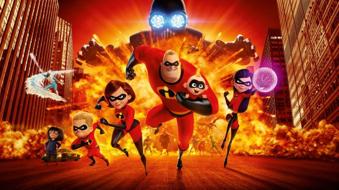 incredibles-2-1200-1200-675-675-crop-000000