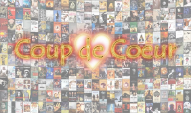 CoupDeCoeurLogo