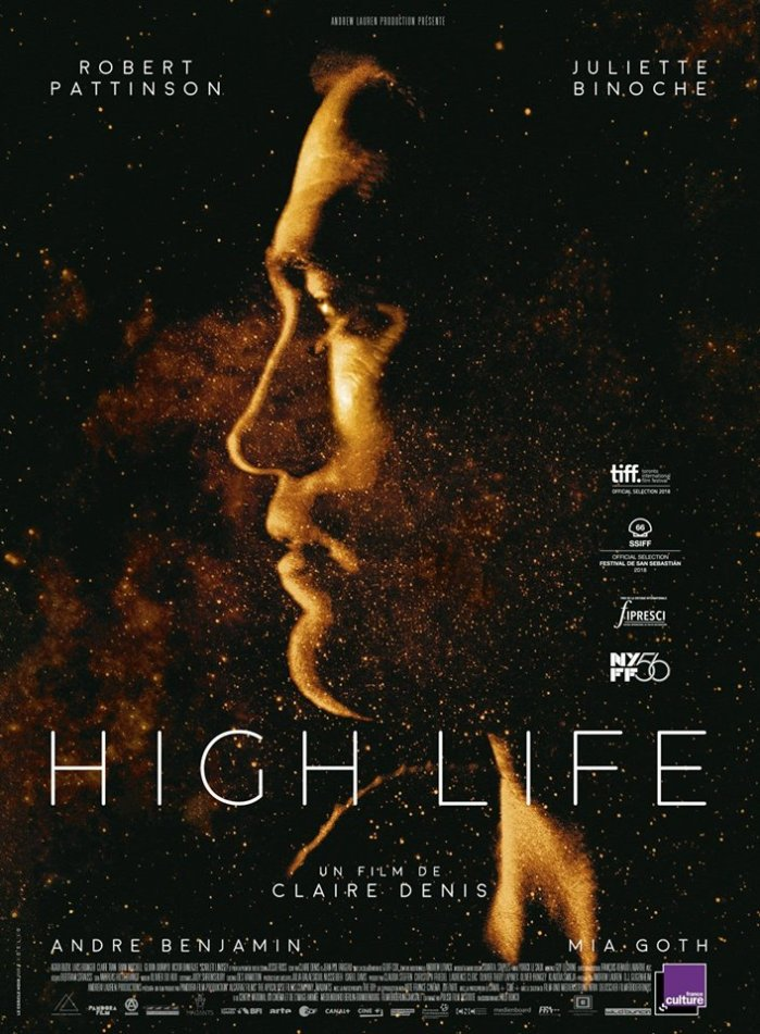 HighLifePoster