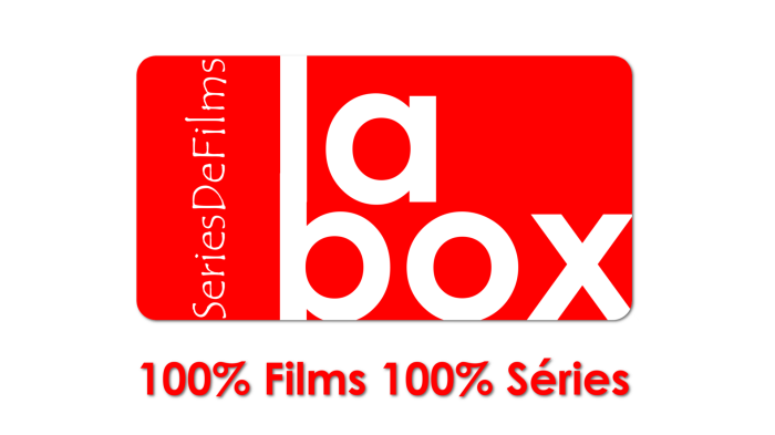 LaBoxSeriesDeFilms