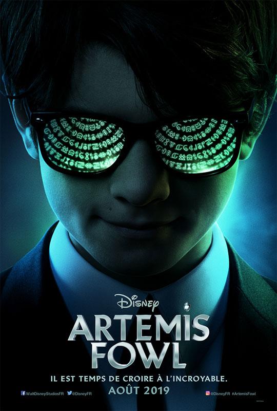 ArtemisFowlPoster