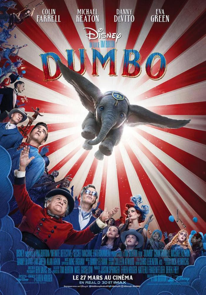 Dumbo_po