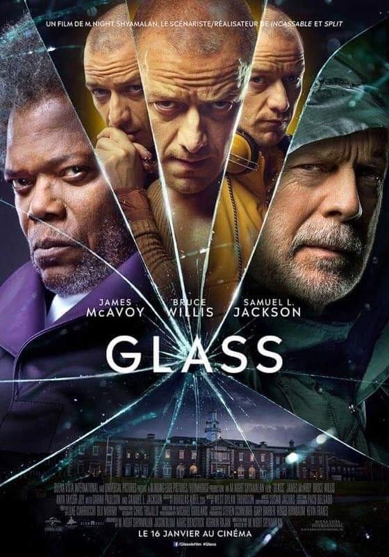 Glass_Affiche
