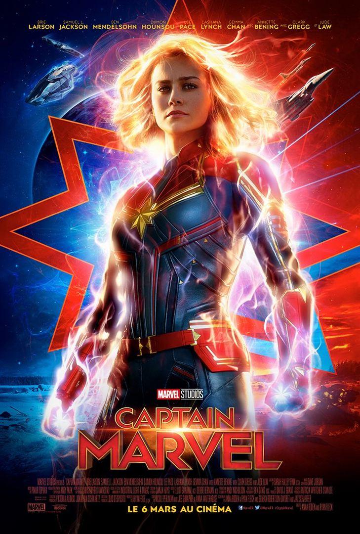 Captain_Marvel_Affiche