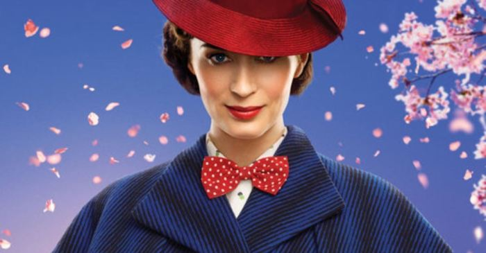63469-mary-poppins-returns-disney.1200w.tn