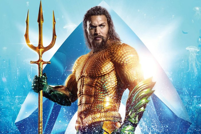 aquaman-box-office