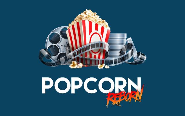 PopCornReborn