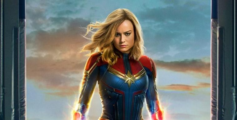 captain-marvel