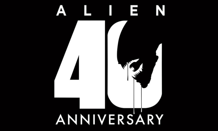 Alien40èmeAnniversaire