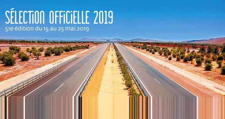 quinzaine-des-réalisateurs-sélection-officielle-2019