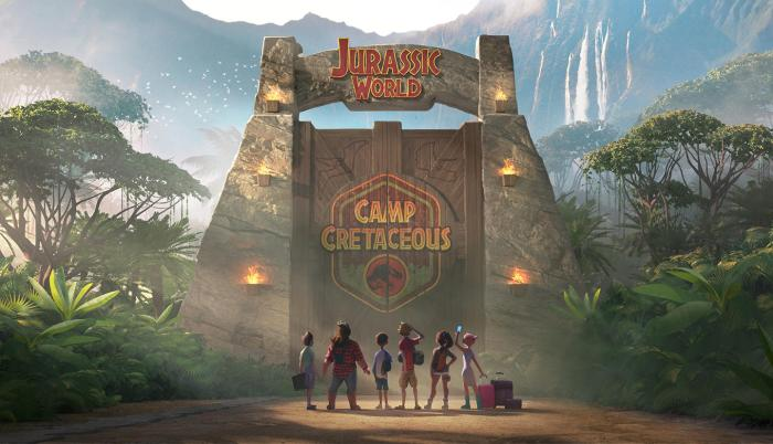 jurassic-world-camp-cretaceous