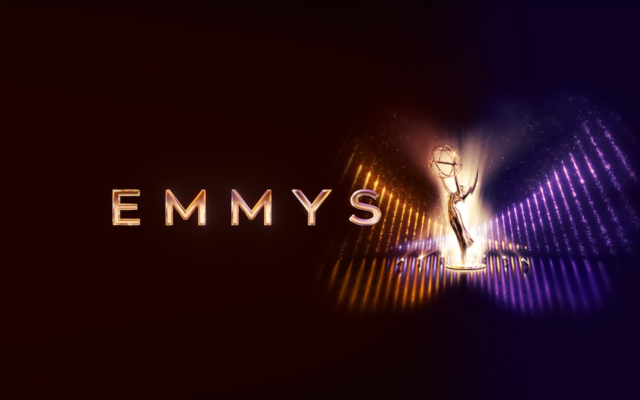Emmys2019