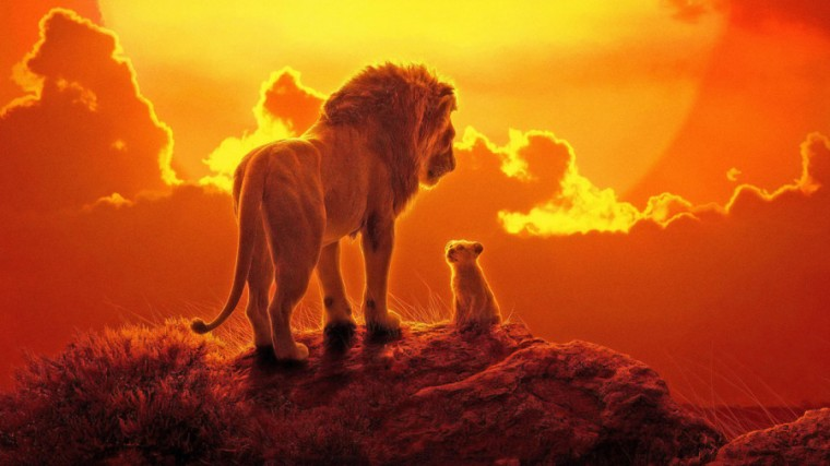le_roi_lion