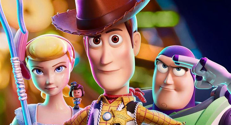 toy_story_4_2930.jpeg_north_760x_white