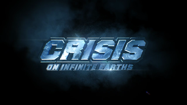 CrisisOnInfiniteEarths