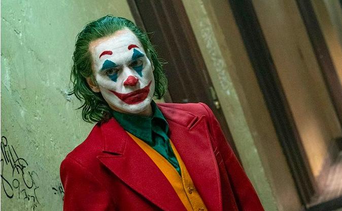 JokerFilm