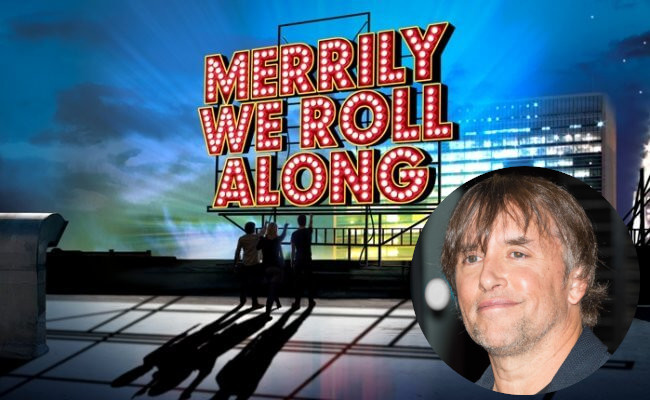 Merrily-We-Roll-Along