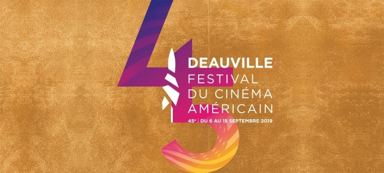 44eFestivalDeDeauville