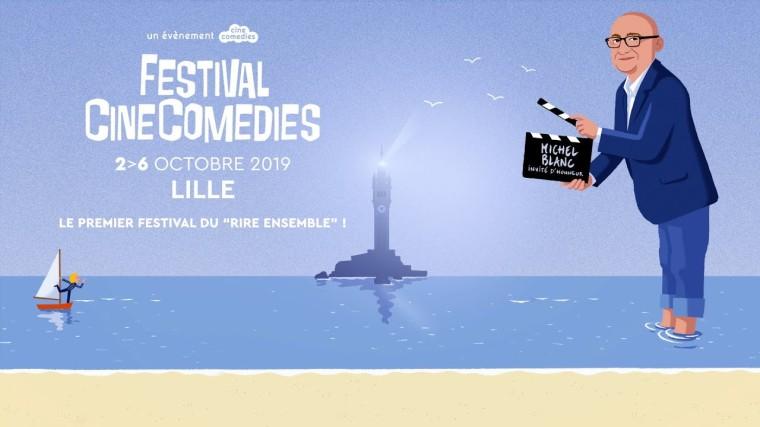 FestivalCineComedies2019