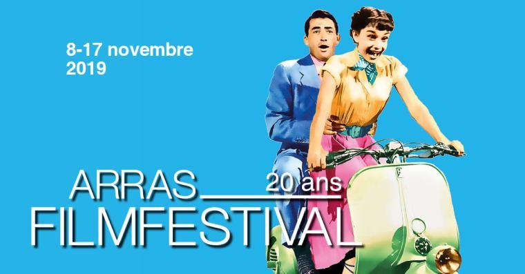 Arras_Film_Festival_2019